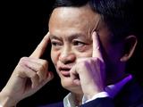 Tỉ phú Jack Ma đã không xuất hiện trước công chúng kể từ tháng 10/2020. Ảnh: Reuters.
