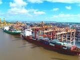 Vượt Trung Quốc và Ấn Độ, Việt Nam trở thành công xưởng mới của thế giới