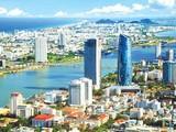 Chuyển đổi số Đà Nẵng: Bắt đầu từ thành phố thông minh