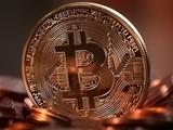 Niềm tin định đoạt tương lai của Bitcoin