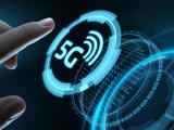 Viettel sẽ triển khai 5G tại Đà Nẵng trong thời gian tới (Ảnh: The Fast Mode)
