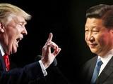 Hậu quả nhãn tiền của đại dịch là cả Trung Quốc và Mỹ đều bị suy yếu.