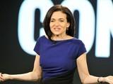 Là một trong 19 nữ tỷ phú tự thân ở Mỹ, Sheryl Sandberg là một nhà lãnh đạo xuất sắc, một hình mẫu của phụ nữ toàn cầu.
