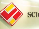 Chỉ tính riêng giá trị thương vụ thoái vốn tại Vinamilk, SCIC đã thu về tới 11.286 tỷ đồng