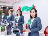 VPBank được nhiều tổ chức trong nước và quốc tế uy tín đánh giá cao