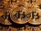 Bitcoin đang trên đà phục hồi, liệu nó có thể trở về mức 20.000 USD như hồi cuối năm 2017? (ảnh: ZRBB)