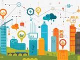 """Mỗi doanh nghiệp muốn khởi nghiệp trong thời buổi """"bão tố"""" của cuộc cách mạng 4.0 phải có chiến lược chuyển đổi số để thành công"""