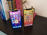 iPhone XS của Apple đang được sản xuất tại Trung Quốc (ảnh: Phone Arena)