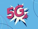 5G sẽ thay đổi nhiều ngành nghề và nhiều nền kinh tế