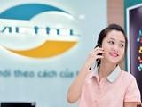 Viettel là nhà mạng lớn nhất Việt Nam hiện nay (ảnh: Viettel)