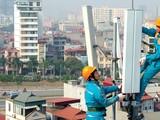 Viettel tuyên bố tự phát triển thiết bị 5G