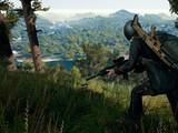 Hình ảnh trong game PUBG (nguồn: PCGamer)