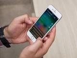 Phiên bản iPhone giá rẻ sẽ được sản xuất ở một nước thứ ba?