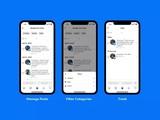 Người dùng có thể xóa nhiều bài đăng cũ trên Facebook chỉ với một thao tác (ảnh minh họa: The Verge)