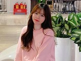 Mai Thị Huỳnh Anh