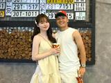 """Huỳnh Anh nói rằng mình không """"cắm sừng"""" Quang Hải"""