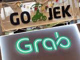 Grab và Gojek sẽ sớm sáp nhập thành một thực thể thống nhất? (ảnh: DealStreetAsia)