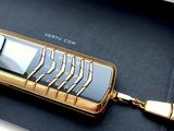 Điện thoại Vertu Signature M