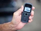 Nhiều nước trên thế giới đã và đang tắt sóng 2G, 3G