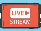 Bộ TT&TT yêu cầu xử phạt các cá nhân lợi dụng livestream để xúc phạm danh dự, nhân phẩm của tổ chức, cá nhân