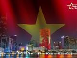 Cần có chính sách chiêu mộ nhân tài để giúp Việt Nam hùng cường