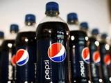 Pepsico Việt Nam sẽ bị bộ Y tế thanh tra trong 45 ngày - (Ảnh minh họa)