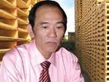 Ông Võ Trường Thành, người vừa bị miễn nhiệm khỏi chức vụ Chủ tịch HĐQT KSB.