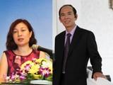 Nhân tố gốc Vingroup, Vũ Tuyết Hằng sẽ thay thế ông Võ Trường Thành ở vị trí Chủ tịch HĐQT TTF.