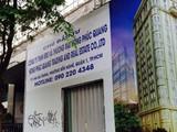 Diệp Bạch Dương đã bán Senla Boutique Hotel cho đại gia kín tiếng? (Ảnh: S.T)