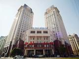 Tổng công ty Sông Đà đính chính thông tin về lô trái phiếu mệnh giá 1.250 tỷ đồng. (Ảnh minh họa: Internet)