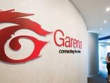 Hầu như game thủ Việt nào cũng sẽ biết Garena. (Ảnh: Techasia)