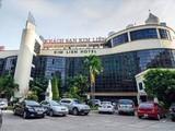 """""""Ế"""" 170 cổ phần Khách sạn Kim Liên nhưng GPBank vẫn """"thắng"""" lớn… (Ảnh: Internet)"""