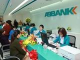 """Những khoản nợ """"biệt phái""""… (Ảnh: ABBank)"""