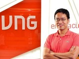 Vai trò của ông Lê Hồng Minh tại VNG không chỉ giới hạn đơn thuần trong chức danh Chủ tịch HĐQT kiêm Tổng Giám đốc Công ty. (Ảnh: Internet)