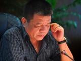 Ông Trần Bắc Hà, nguyên Chủ tịch Hội đồng quản trị Ngân hàng TMCP Đầu tư và Phát triển Việt Nam (BIDV)