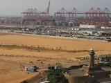 Vành đai Con đường đối mặt với trở ngại lớn ở Nam Á