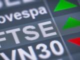FTSE vẫn giữ Việt Nam trong danh sách theo dõi nâng hạng, đánh giá có phần tiêu cực hơn