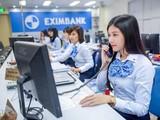 "Tay chơi mới trong ""game"" Eximbank…"