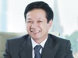 Trước họp ĐHCĐ Eximbank: Tổng giám đốc ngân hàng là ai?