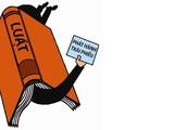 """""""Lách"""" quy định công bố thông tin trong phát hành trái phiếu doanh nghiệp?"""