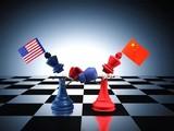 Bóng ma Chiến tranh lạnh 2.0