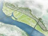 Cầu Vĩnh Tuy (Ảnh minh họa - Nguồn: CAND)
