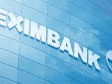 Kế toán trưởng Eximbank được cho nghỉ việc và những chi tiết đáng chú ý.