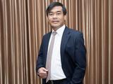 Chủ tịch Tập đoàn Thành Công ông Nguyễn Anh Tuấn