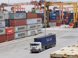 Việt Nam đang bị thiệt hại chứ không phải đang được hưởng lợi từ căng thẳng thương mại Mỹ - Trung. (Ảnh: Internet)