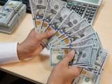"""Ngân hàng ngoại """"lách luật"""" để thu hút tiền gửi ngoại tệ"""