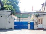 LienVietPostBank đang đặt cọc hơn 700 tỷ tiền thuê văn phòng dài hạn tại dự án 61 Trần Phú dù chưa thành hình.