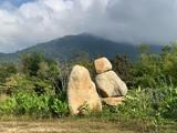 """Lên M'Drắk thăm Đặng Lê Nguyên Vũ: 30 ngày thử thách ở """"địa ngục"""""""