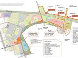 Phối cảnh dự án Imperia Garden do CTCP HBI làm chủ đầu tư, MIKGroup là nhà phát triển dự án (Ảnh: Internet)