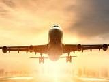 Vingroup rút khỏi lĩnh vực vận tải hàng không, dừng dự án Vinpearl Air